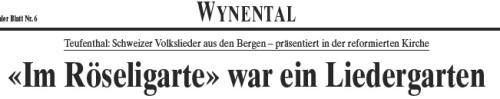 Wynenthal thumbnail