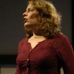 Kristina Fuchs 2