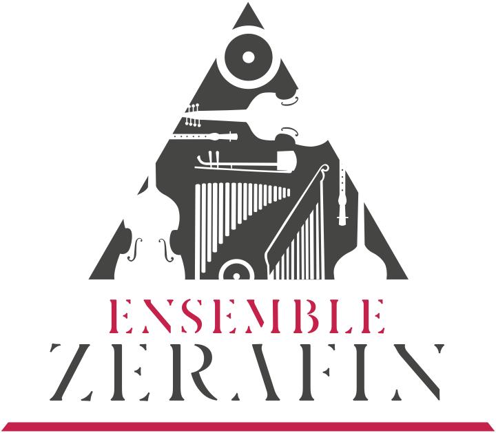 logo Zerafin